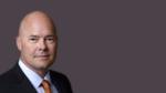 Neuer President und CEO für Flir Systems