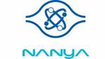 Nanya warnt vor Speicher-IC-Herstellern aus China