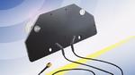 Wasserdichte LTE-/4G-Antenne