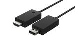 3x Microsoft Wireless Display Adapter