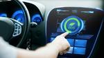 Analyse der durchschnittlichen Reichweite von E-Fahrzeugen