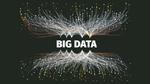 Schrittweise zum Big Data-Erfolg