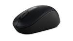 2x Microsoft Bluetooth Mobile Mouse 3600