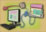 eVisibility Medizintechnik