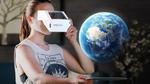 Augmented-Reality-Brille für 29 Euro