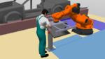 Ingenics kooperiert mit imk automotive