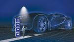 Offene Plattform Renesas autonomy für hohe Flexibilität