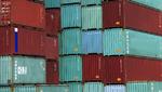 Die in Containern verpackte Revolution