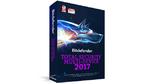 10x Bitdefender Total Security Multi Device 2017