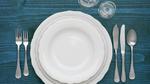 Fleißiger Helfer für sauberes Geschirr