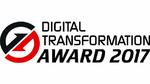 Wer hat die besten Digitalisierungs-Projekte?