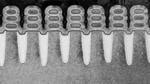 IBM: Nanosheet-Transistoren statt FinFETs
