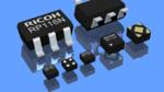 Energieeffizienter LDO-Regler für IoT
