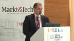 »Unternehmen müssen sich auf Artificial Intelligence vorbereiten«