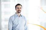 Ondrey Vlcek, CTO, Executive Vice President und General Manager Consumer von Avast
