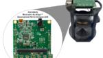 Entwicklungs-Kit für Amazon Alexa Voice Service