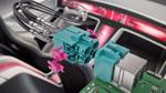 H-MTD-Steckverbinder für hohe Datenübertragung