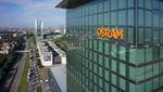 Osram kauft LED Engin