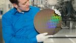 Nanosheet-Transistoren für 5-nm-Chips