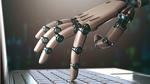 »Roboter, übernehmen Sie!«