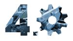 Erstmals Soll-Profil für Ingenieure 4.0 erstellt