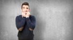 70 % der CIOs: Mein Unternehmen schafft es zum Termin nicht