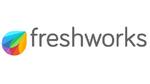 Aus Freshdesk wird Freshworks