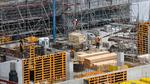 Bundesbank geht von stärkerem Wachstum aus