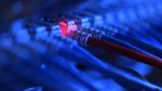Bemühungen im Kampf gegen Cyberkriminalität verstärken
