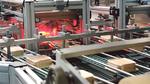 Anlagenmodul für die Qualitätskontrolle