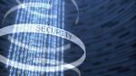Sieben Security-Erkenntnisse