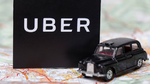 Ex-Uber-Chef Kalanick verliert massiv an Einfluss