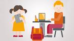 Cloud-Projekt für Schulen