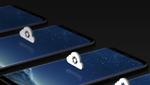Samsung launcht Cloud-Dienst