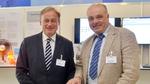 Fraunhofer erweitert Cybersicherheitsprogramm