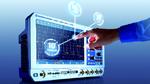 Spannungsversorgungen von Embedded Designs optimieren