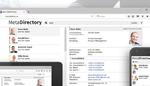 Filero schafft Schnittstelle zu Metadirectory 4