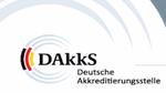 DAkkS ändert ihr Überwachungskonzept