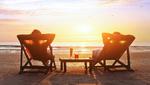 Tipps für den Sommerurlaub