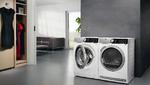 So gelingt die umweltbewusste Wäschepflege
