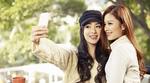 Was entscheidet beim Smartphone-Kauf?