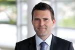 Klaus Müller, Leiter Strategische Entwicklung und Transformation , Telekom Deutschland