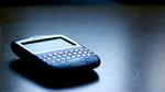 Deutscher Richterbund verteidigt WhatsApp-Überwachung