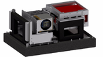 CT-Prüfung 3D-gedruckter Bauteile