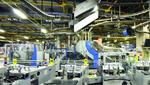 Bestandssysteme Industrie-4.0-fähig aufrüsten