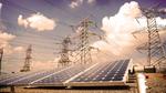 Neues VDE-Zertifikat für PV-Kraftwerke