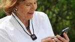 Notrufknopf bekommt eigenes Wearable