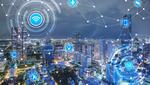 NarrowBand IoT soll´s richten