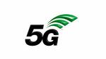 Regierungs-Shutdown gefährdet 5G-Einführung