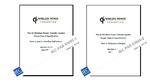 IEC übernimmt Qi-Standard als Norm